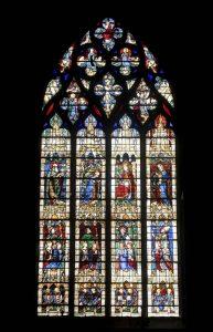 dispensationalism bible study church renovation